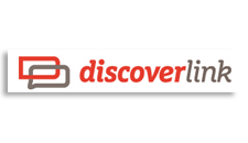 Discover Link