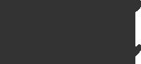 Kerri Kane Voiceover Artist Logo