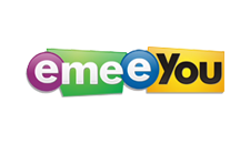 emeeyou Mobile Learning for Children