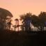 Skywind Screenshot