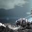 Osiris: New Dawn 1